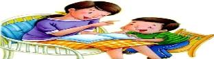 【名家育儿】克莱辛:高质量亲子教育对幼儿性格养成的影响